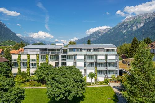 __{offers.Best_flights}__ Hotel Artos Interlaken