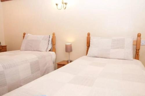 Hopley House Bed & Breakfast - Photo 4 of 19