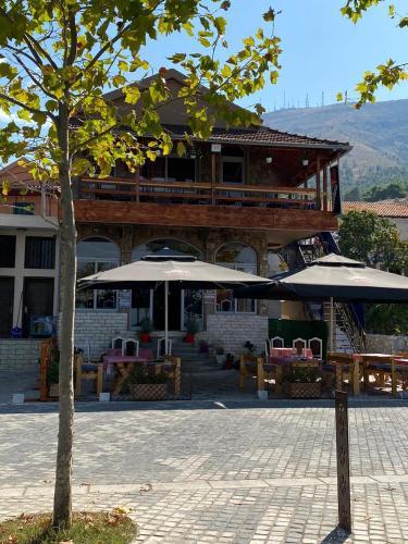 Piccolino Hotel