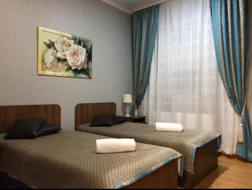 SPA-Otel «Елена»