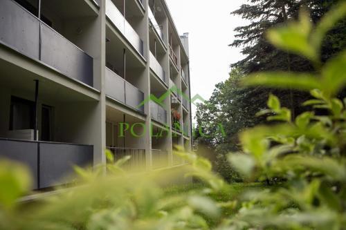 . Apartamenty w Parku Leśnym - PolanicaApartamenty pl