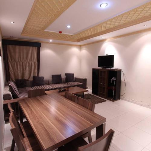 ZARA Hotel Suites Main image 2