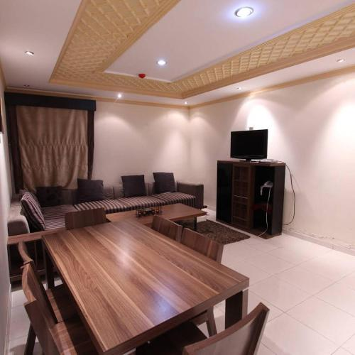 ZARA Hotel Suites Main image 1