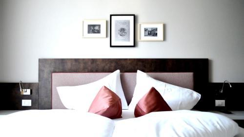 City Hotel Merano - Meran 2000