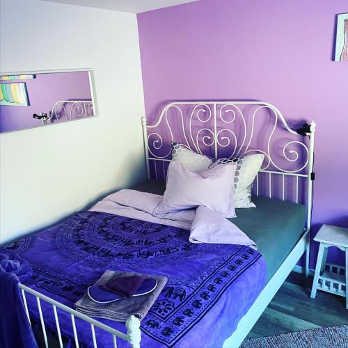 Trimbach Heights Bed & Breakfast