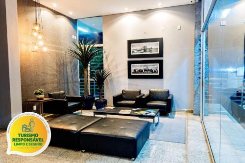 . Premium Executive Hotel Itabira