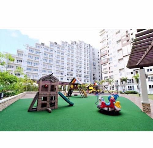 Monteluce Condominium Hotel Tagaytay unitG28
