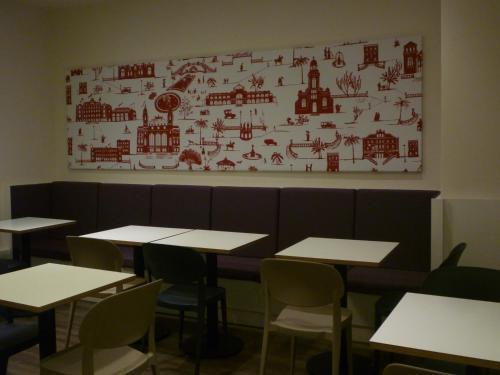 Hotel De France - 14 of 32