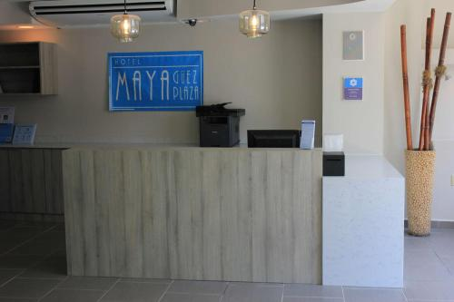 Howard Johnson By Wyndham Mayaguez Downtown - Photo 4 of 40