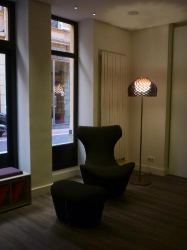 Hotel De France - 28 of 32