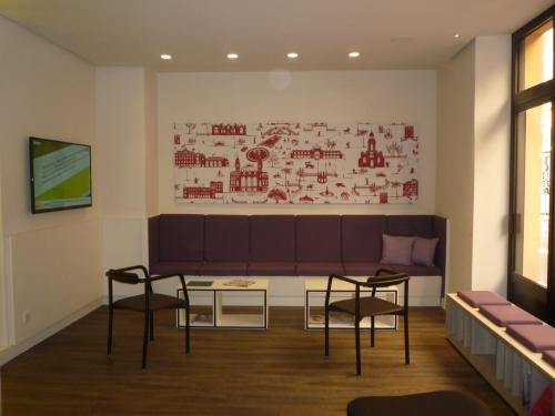 Hotel De France - 26 of 32