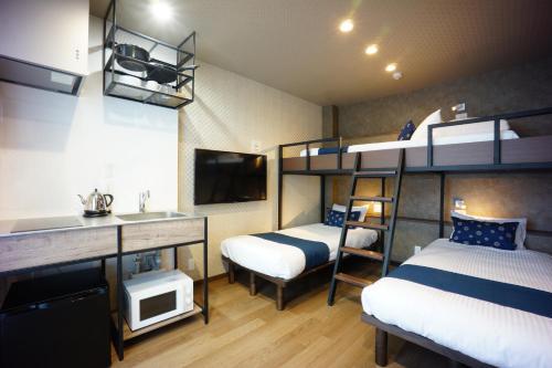 RoNa Hotel