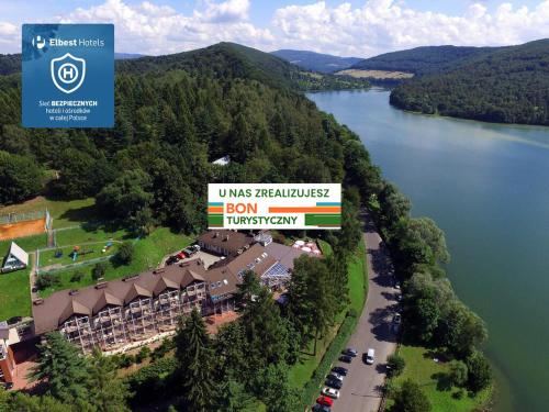 __{offers.Best_flights}__ Hotel Solina Resort & Spa