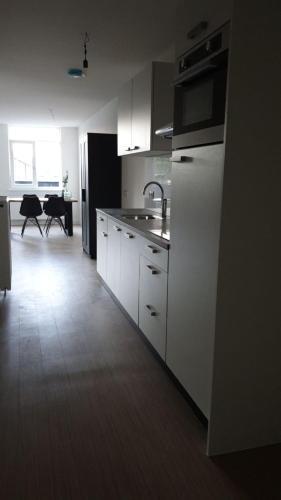 Apartamenty Eindhoven