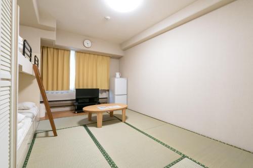 Angel Resort Yuzawa / Vacation STAY 2330