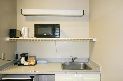 Bighorn Inn & Suites - Canmore, AB T1W 2W4