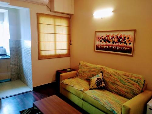 Entire Condominium Luxury Suites Perfect Getaway