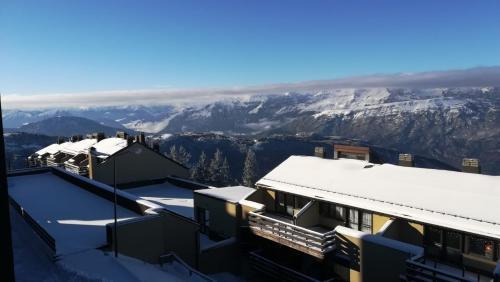 Residence Cielo Aperto - Hotel - Monte Bondone