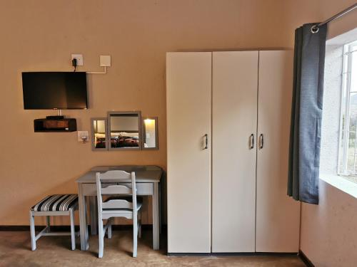 Mountain Valley Stay - UNIT 3
