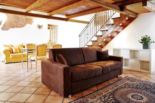 . Appartamento Piazza Bergamo