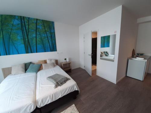 __{offers.Best_flights}__ Zorghotel Prinsenhof