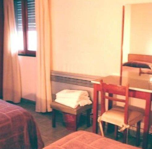Фото отеля Hotel Dali