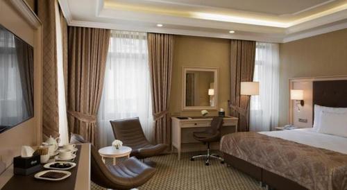 Room #105302238