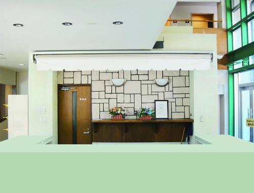 Riverside Hostel B&B - Accommodation - Katsuragi