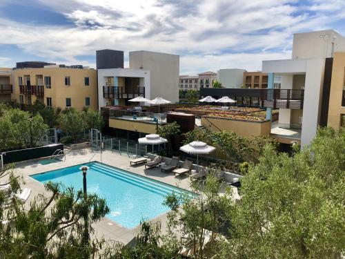 Dh Playa Vista, Ca Main image 1