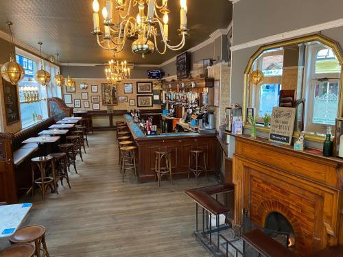 The Wellington Pub Cromer - Photo 6 of 43