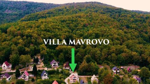 . • Spacious Villa ǀ Lovely View ǀ 5 Bedrooms •