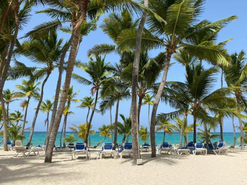 Hotel BOUTIQUE HOTEL PARADISE - Deluxe Suites with Ocean Views - playa Los Corales