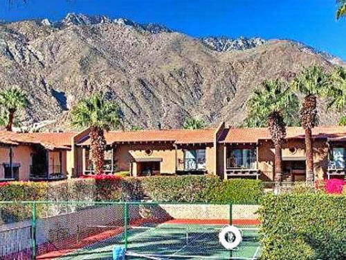 Condo at Rancho El Mirador Main image 2
