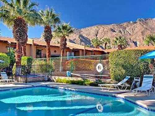 Condo at Rancho El Mirador Main image 1