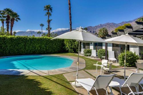 Riviera Palm Springs Main image 1