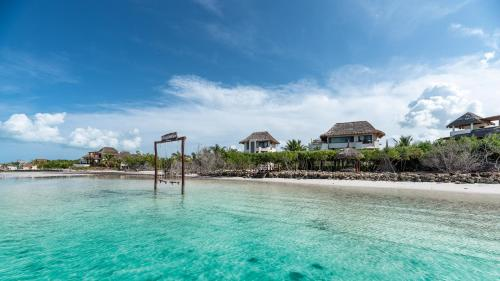 . Holbox Casa Punta Coco - Adults Only
