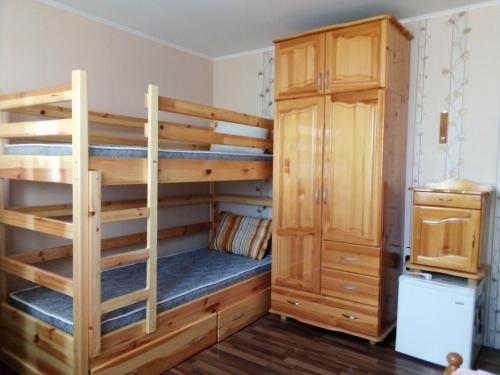 Guesthouse In Ivanovo - Photo 6 of 45