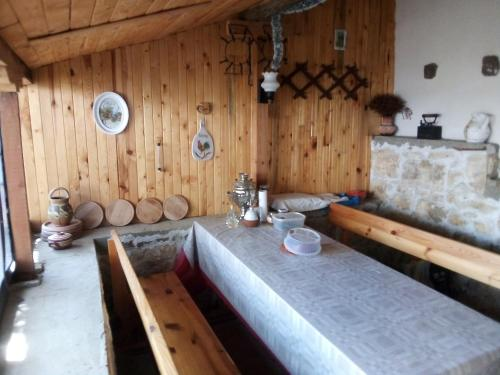 Guesthouse In Ivanovo - Photo 8 of 45