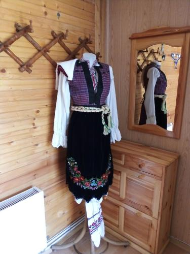 Guesthouse In Ivanovo - Photo 2 of 45