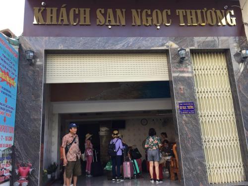 Kha´Ch Sa?N Ngo?C Thuong - Photo 8 of 43