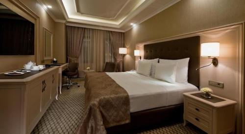Room #105302239