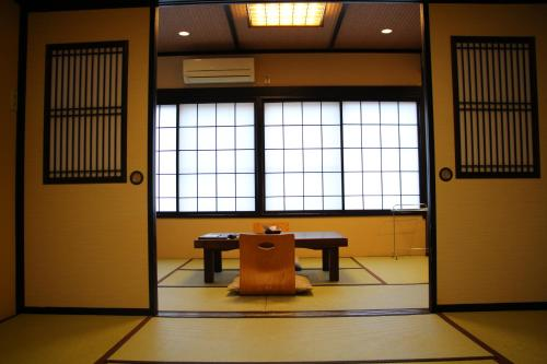 Maruyama Onsen Kojyokan