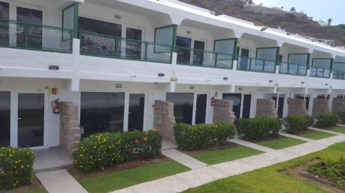 . Apartamentos Florida Gran Canaria Adults Only