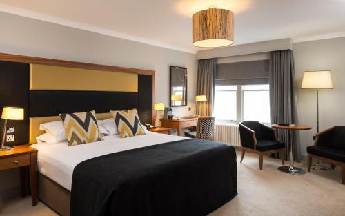 Ardoe House Hotel & Spa - Photo 2 of 71