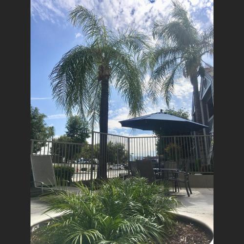 Good Nite Inn Redlands - Redlands, CA CA 92374