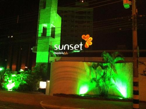 Motel Sunset  Adult Only