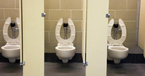 WC Umum Premium, Klaten