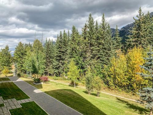 Instant Suites - Luxury 2 BR Suite in Canmore | Banff - Canmore, AB T1W 0C9