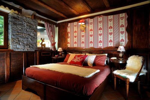 . Residence Foyer D'Antan