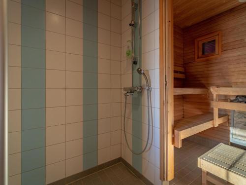 Holiday Home Kiisa b - Saariselkä